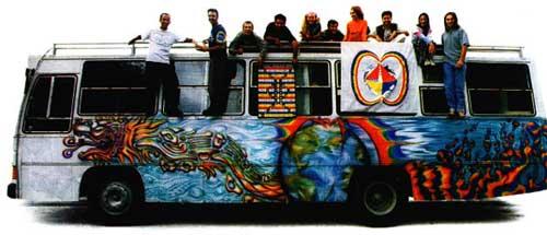 pan-bus-caravana-paz