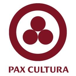 pax-cultura-pan