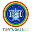 tortuga-1320