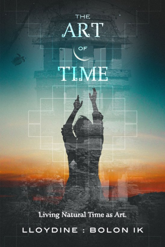 art-of-time-book-cover